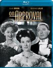On Approval [blu-ray] 20855276