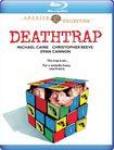 Deathtrap [blu-ray] 20855737