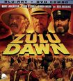 Zulu Dawn (blu-ray) 20856845
