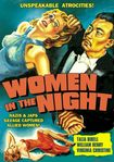 Women In The Night (dvd) 20858467