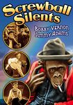 Screwball Silents (dvd) 20858573