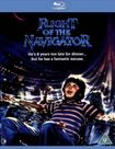 Flight Of The Navigator [blu-ray] 20859536