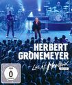 Herbert Gronemeyer: Live At Montreux 2012 [blu-ray] 20859679