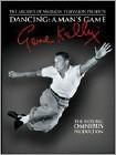 Gene Kelly: Dancing - A Man's Game (2 Disc) (DVD) (Eng) 1958