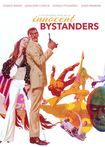 Innocent Bystanders (dvd) 20862837