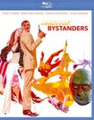 Innocent Bystanders [blu-ray] 20862846