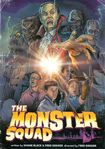 The Monster Squad (dvd) 20862919