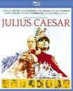 Julius Caesar [blu-ray] 20862937