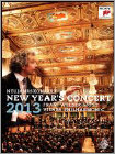 New Year's Concert 2013 (DVD) (Enhanced Widescreen for 16x9 TV) 2013