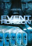 Event Horizon (dvd) 20864617