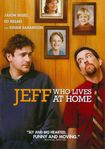 Jeff, Who Lives At Home (dvd) 20864908