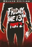Friday The 13th, Part 2 (dvd) 20865006