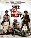 Once Upon A Time In The West [blu-ray] 20865097