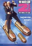 The Naked Gun 2 1/2: The Smell Of Fear (dvd) 20865546