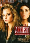The Accused (dvd) 20865591