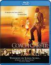Coach Carter [blu-ray] 20865643