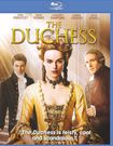 The Duchess [blu-ray] 20865761