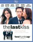 The Last Kiss [blu-ray] 20865816