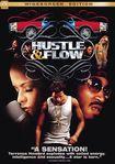 Hustle & Flow (dvd) 20866078