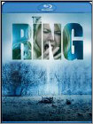 The Ring (Blu-ray Disc) (Eng/Fre/Spa/Por) 2002