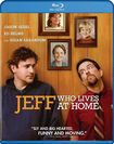 Jeff, Who Lives At Home [blu-ray] 20866509