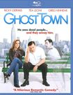 Ghost Town [blu-ray] 20866733
