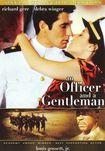 An Officer And A Gentleman (dvd) 20867101
