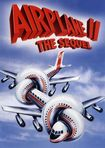 Airplane Ii: The Sequel (dvd) 20867535