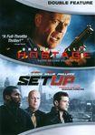 Hostage/set Up (dvd) 20870366