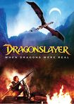 Dragonslayer (dvd) 20873196
