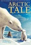 Arctic Tale (dvd) 20873627