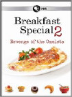 Breakfast Special 2: Revenge of the Omelets (DVD) (Enhanced Widescreen for 16x9 TV) (Eng) 2012