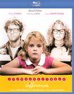 Irreconcilable Differences [blu-ray] 20873827
