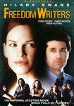 Freedom Writers [2 Discs] (dvd) 20873927