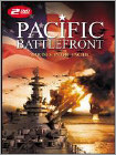 Pacific Battlefront: Marines In The Pacific (2 Disc) (DVD)