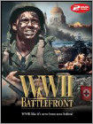 Wwii: Battlefront (2 Disc) (DVD)