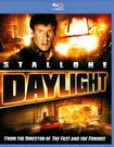 Daylight [blu-ray] 2088043