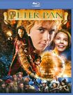 Peter Pan [blu-ray] 2088061