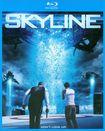 Skyline [blu-ray] 2088089
