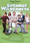 Strange Wilderness [2 Discs] (dvd) 20881656