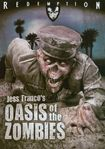 Oasis Of The Zombies (dvd) 20881774