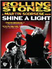Shine a Light (DVD) (2 Disc) (Enhanced Widescreen for 16x9 TV) (Eng) 2008