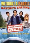 Without A Paddle: Nature's Calling [2 Discs] (dvd) 20881938