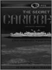 Secret Of The Caribbean With Trevor McDonald (DVD)