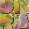 1.0.8 [LP] - VINYL