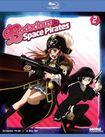 Bodacious Space Pirates: Collection 2 [3 Discs] [blu-ray] 20891774
