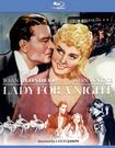 Lady For A Night [blu-ray] 20892837