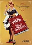 Diary Of A Chambermaid (dvd) 20892846