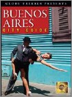 Globe Trekker: Buenos Aires City Guide (dvd) 20897022