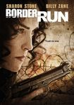 Border Run (dvd) 20898491